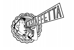 logo staffetta