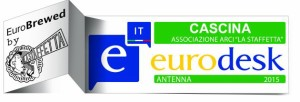 logo staffetta eurodesk