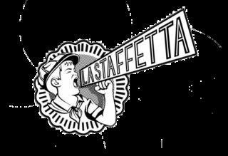 http://www.arcilastaffetta.it/wp-content/uploads/2019/07/logo-staffetta-320x219.png