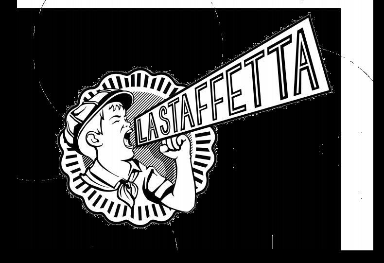 ARCI La Staffetta