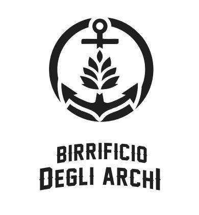 https://www.arcilastaffetta.it/wp-content/uploads/2015/10/logo-archi.jpg