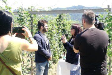 Intervista Iannone