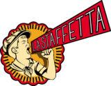 https://www.arcilastaffetta.it/wp-content/uploads/2019/07/logo-staffetta-a-colori-pdf-160x125.jpg