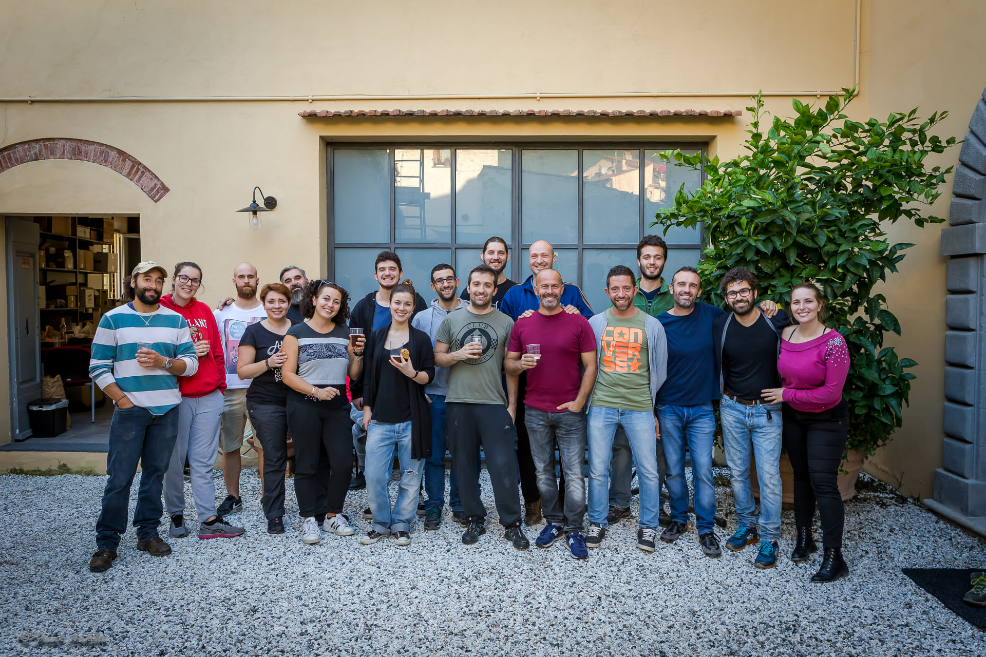https://www.arcilastaffetta.it/wp-content/uploads/2020/11/cotta-corso-homebrewer.jpg